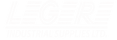 Legere Logo White.png