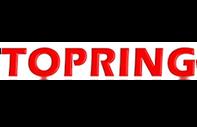Topring Supplier Ottawa