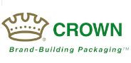 Buy Crown Packaging Ottawa