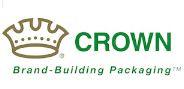 Buy Crown Packaging Ottawa