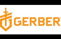 Gerber Gear Ottawa