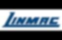 Linmac Drill Press Ottawa Ontario