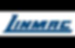 Linmac-logo.png