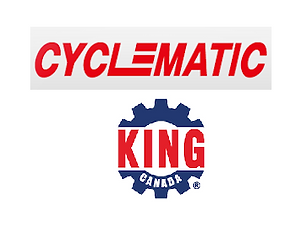 CYCLEMATIC KING.png