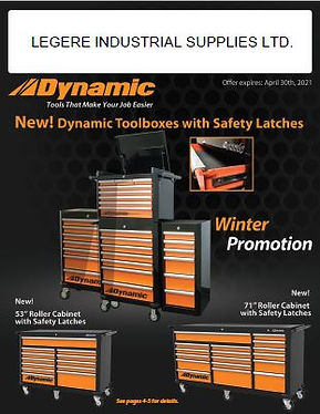 Dynamic Tool Winter Promotion.JPG