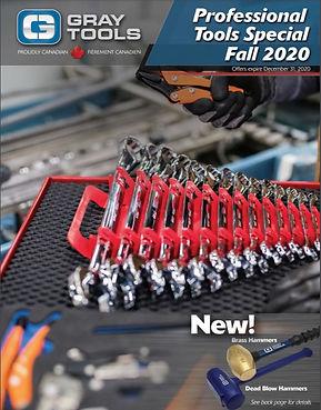 Gray tool fall 2020.JPG