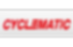 cyclematic-logo.png