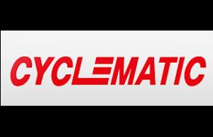 Cyclematic Lathes Ottawa