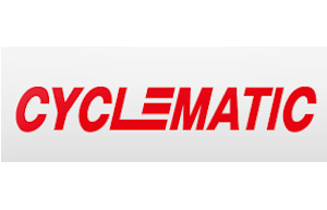 Cyclematic Lathes Ottawa