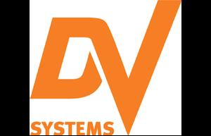 DV Air Compressors Ottawa