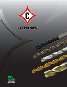 GREENFIELD CLEVELAND CATALOGUE THUMB.png