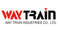 Waytrain Bandsaws Ottawa
