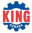 king canada logo.JPG