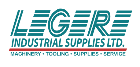 Logo with tagline High Res.png