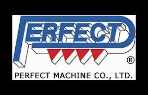 Perfect Machine Ottawa