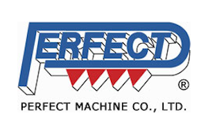 Perfect Machine Ottawa