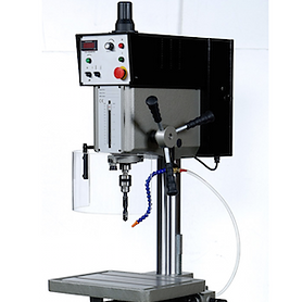 Drill Presses in Ottawa Ontario Canada