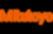 Mitutoyo_logo.png