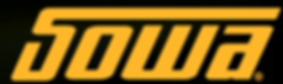 Sowa Logo 1.png
