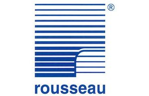 Rousseau Products Ottawa