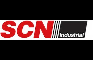 SCN Industrial Ottawa