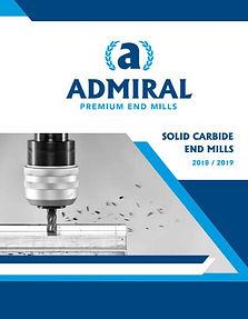 Admiral Brochure 2018 2019 Thumbnail .JP