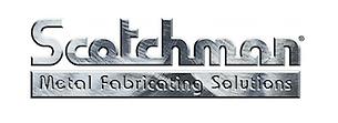 scotchman-logo.png