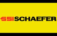 SSI Schaefer Ottawa