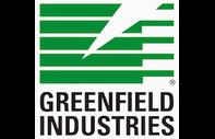 Greenfield Industries Supplier Ottawa