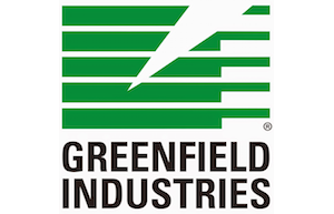 Greenfield Industries Supplier Ottawa