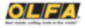OLFA Logo with tag line.png