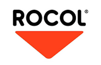 Rocol Products Ottawa
