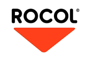 Rocol Products Ottawa