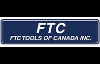 FTC Tools Ottawa