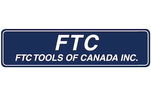 FTC Tools Ottawa