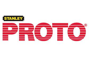 Stanley Proto Ottawa