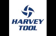 Harvey Tools Ottawa