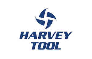 Harvey Tools Ottawa