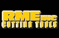 RME Cutting Tools Ottawa