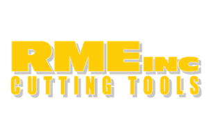 RME Cutting Tools Ottawa