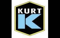 Buy Kurt Products Ottawa