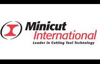 Minicut cutting tools ottawa