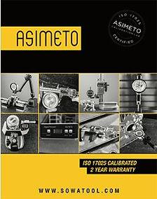 Sowa-Asimeto.JPG