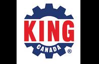 King Canada Distributor Ottawa