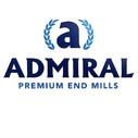 Admiral End mills Ottawa