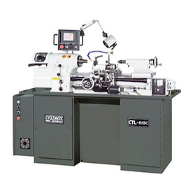 Lathes for Sales Ottawa Ontario