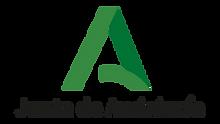 1200px-Logotipo_de_la_Junta_de_Andalucí