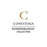 Entrepreneurship Festival-  Session Icon