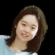 Xinying_Hu_photo_edited.png