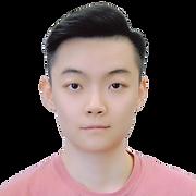 Zhengmin_Zhang_photo_edited.png